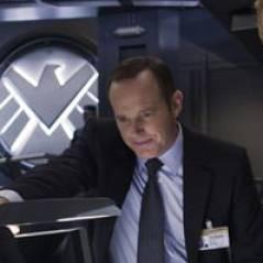 SHIELD saison 1 : l'Agent Coulson d'Avengers de retour dans la série ! (SPOILER)