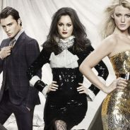 Gossip Girl : Découvrez L'ÉNORME révélation sur l'épisode final de la saison 6 (SPOILER ULTIME)