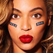 Beyoncé au Super Bowl 2013 ! Au taquet pour succéder à Madonna ! (PHOTO)