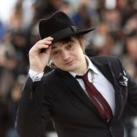 Pete Doherty : la SNCF l'accuse de vol... Une embrouille qui va bon train !