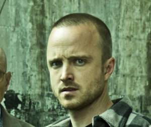 Aaron Paul va jouer le rôle principal dans Need For Speed