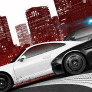 Need For Speed : un acteur de Breaking Bad décroche le rôle principal du film !