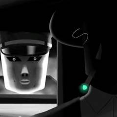 Gotye : Dig Your Own Hole, le clip en mode animé ! (VIDEO)