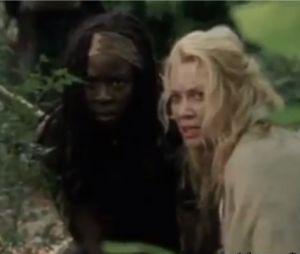 Bande-annonce de l'épisode 2 de la saison 3 de Walking Dead !