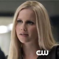 The Vampire Diaries saison 4 Episode 3 : Rebekah tente de se racheter ! (VIDEO)