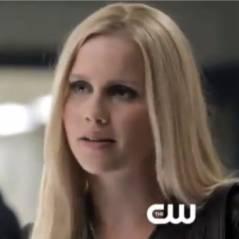 The Vampire Diaries saison 4 Episode 3 : Rebekah tente de se racheter ! (VIDEO)