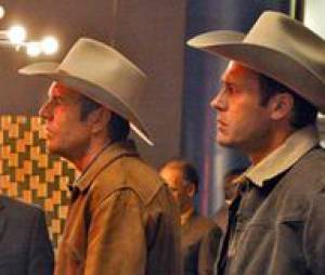 Vegas contient un casting 5 étoiles