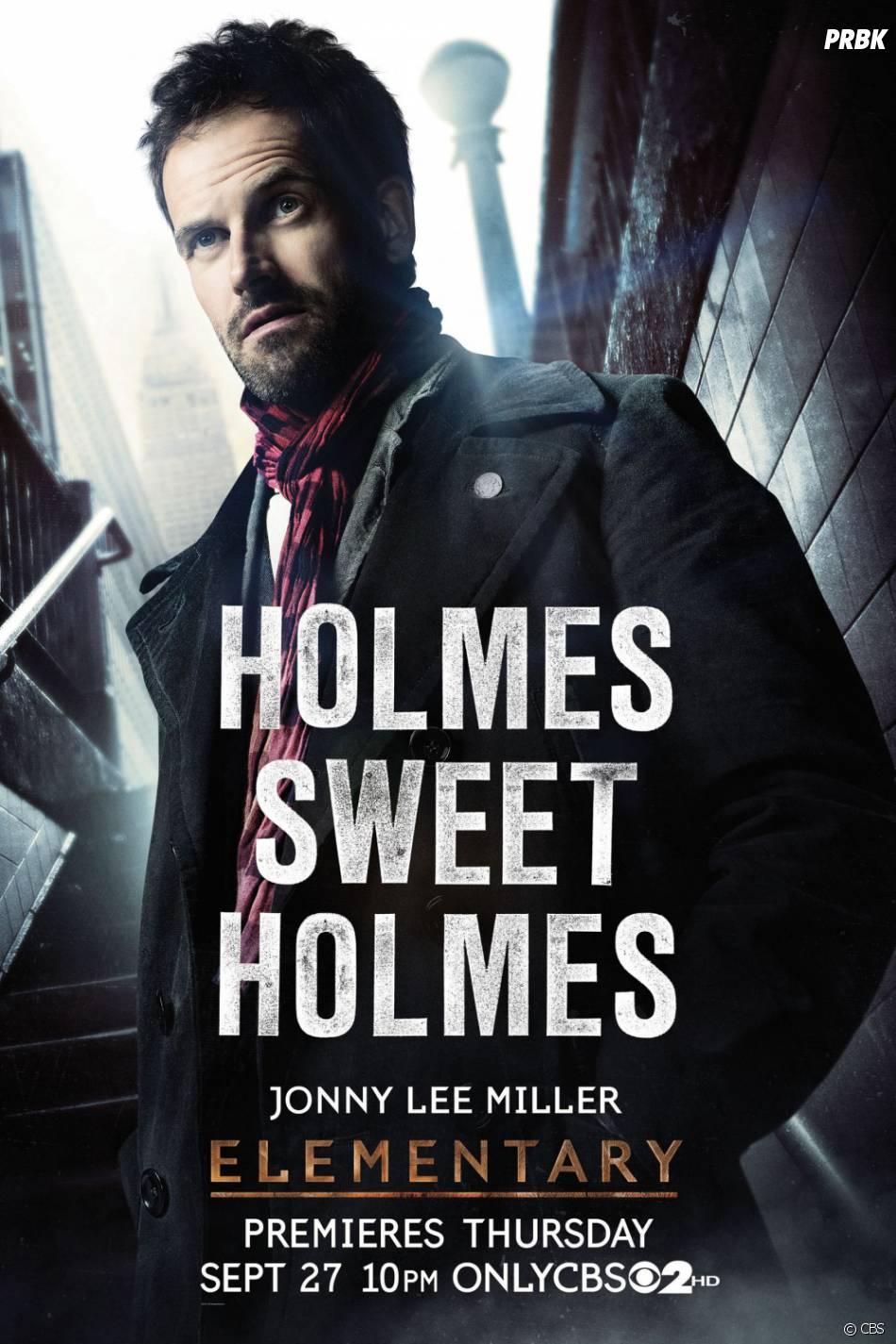 Plus d'enquêtes que prévu pour Sherlock Holmes