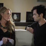 Gossip Girl saison 6 : un rapprochement pour Dan et Serena dans l'épisode 6 ? (PHOTOS)