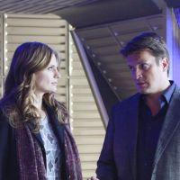 Castle saison 5 : des tensions entre Rick et Kate dans l'épisode 8 ! (SPOILER)