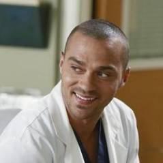 Grey's Anatomy saison 9 : du sexe mais pas que dans l'épisode 4 ! (RESUME)