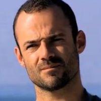 MasterChef 2012 : Olivier éliminé ! Ludovic, le prochain à dégager ?