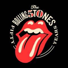 The Rolling Stones au Trabendo (Paris) : un p*tain de show de foliiiie !