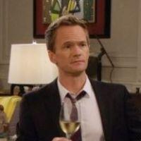 How I Met Your Mother saison 8 : ruptures et nouveau compagnon dans l'épisode 5 ! (SPOILER)