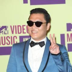 Psy : payé une fortune pour danser le Gangnam Style à Las Vegas !