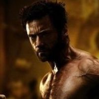 The Wolverine : l'affiche teaser façon dessin ! (PHOTO)