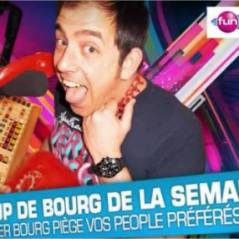 Baptiste Giabiconi nu dans Fast and Furious ? Le gros canular de Fun Radio (VIDEO)