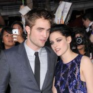 Kristen Stewart et Robert Pattinson : leur couple sauvé par Sienna Miller ?
