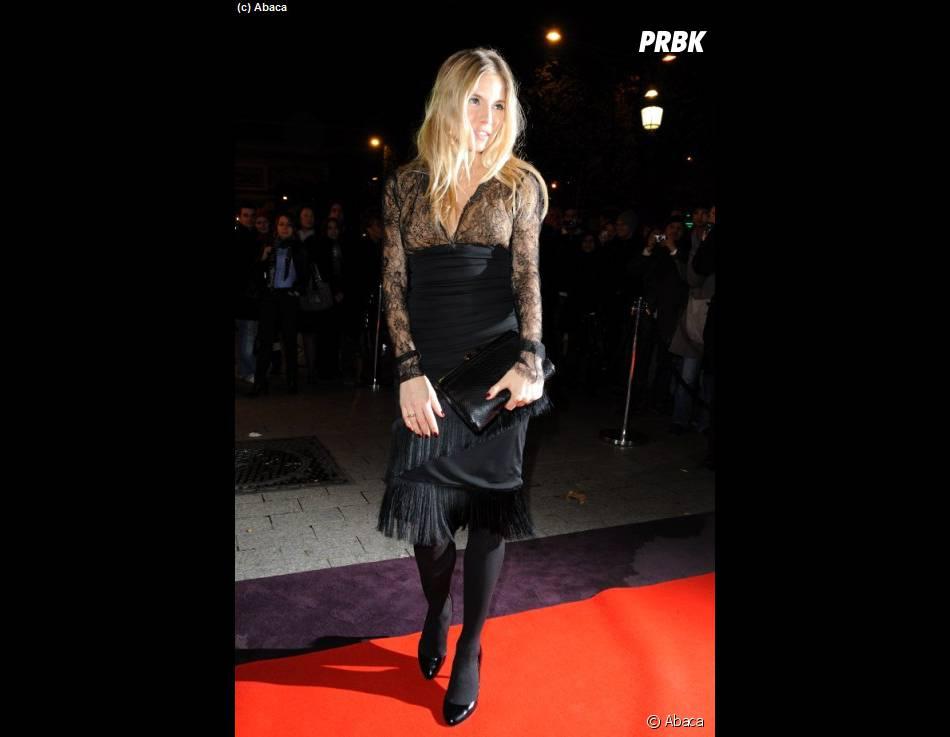 Robert Pattinson et Kristen Stewart peuvent remercier Sienna Miller !