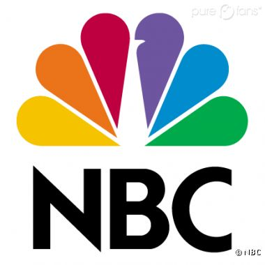 NBC annonce son programme de la mi-saison