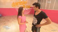 Danse avec les stars 3 : Taïg Khris retrouve sa chérie et fond en larmes ! (VIDEO)