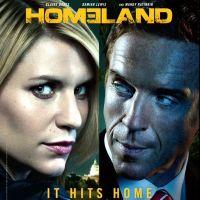 """Homeland : Ben Affleck """"déteste cette put*in de série"""" !"""