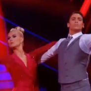 Danse avec les stars 2012 : Bastian Baker n'est pas le Superman de la danse ! (VIDEOS)