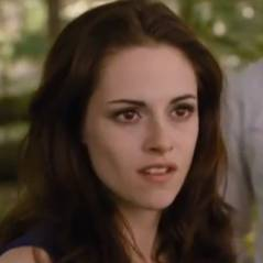 Twilight 4 partie 2 :  nouvel extrait, Bella trouve que Jacob pue ! (VIDEO)