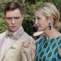 Gossip Girl saison 6 : un secret dévoilé dans l'épisode 4 ! (RESUME)
