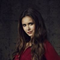 The Vampire Diaries saison 4 : quatre conseils pour une Elena badass ! (SPOILER)