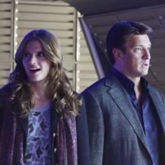 Castle saison 5 : les fantasmes de Rick et Kate enfin réalité dans l'épisode 6 (RÉSUMÉ)