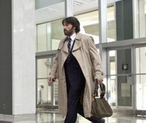Ben Affleck réalise un film sincère et vrai