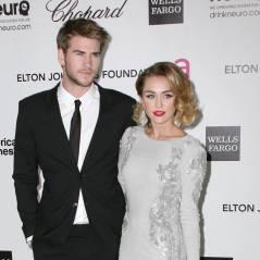 Miley Cyrus : Tout sur son mariage idéal sur le plateau d'Ellen Degeneres !