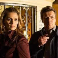 Castle saison 5 : l'épisode 7 sera vraiment à part pour Stana Katic (VIDEO)
