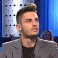 Baptiste Giabiconi dragué par Madonna ? Il l'a envoyée bouler ! (VIDEO)
