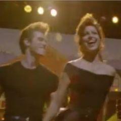 Glee saison 4 : Grease et danse hot dans l'épisode 6 ! (VIDEO)