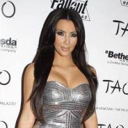 """Kim Kardashian : fan du style de Kate Middleton ! """"J'aime son sens de la mode"""""""
