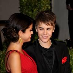 Selena Gomez et Justin Bieber : tous les détails sur leurs retrouvailles secrètes