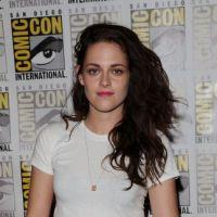 """Kristen Stewart, Jennifer Lawrence et Emma Watson : une rencontre """"trop cool"""""""