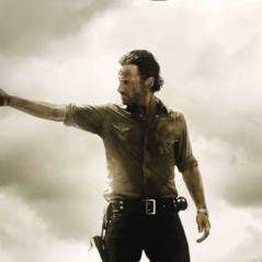 The Walking Dead saison 3 : nouvelles morts à venir ! (SPOILER)
