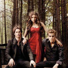 The Vampire Diaries saison 4 : un nouveau chasseur de vampires en approche ! (SPOILER)
