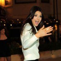Kendall Jenner et Jaden Smith : alerte au couple ?
