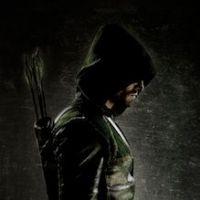 Arrow saison 1 : un acteur de Fringe devient le nouveau super-méchant ! (SPOILER)