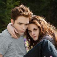 Twilight 4 partie 2 : les 3 scènes meilleures dans le film que dans le livre ! (SPOILER)