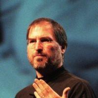 Steve Jobs : un biopic aussi révolutionnaire que lui ? Le projet OUF d'Aaron Sorkin
