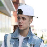 Justin Bieber : pas vraiment joyeux à Los Angeles ! (PHOTOS)