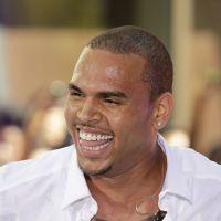 Chris Brown : Jay-Z ne l'a jamais menacé !