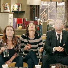 How I Met Your Mother saison 8 : deux grands retours dans l'épisode 7 (VIDEO)