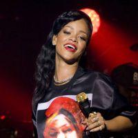 Rihanna : une diva ? Clashée par ses fans pour son 777 Tour