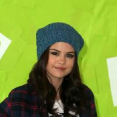 Selena Gomez nouvelle égérie de NEO Adidas... comme Justin Bieber ! (VIDEO)